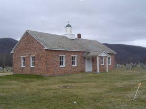 chriss-monroe-chapel
