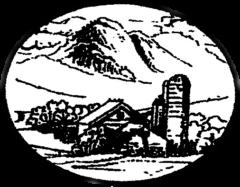 Pawlett Historical Society